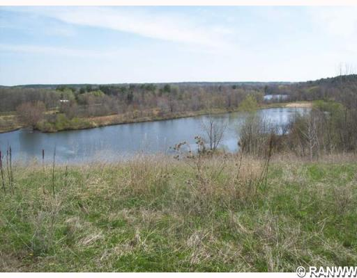 Land. - Lot 121 24th Avenue Eau Claire