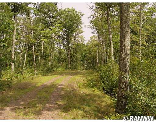 Land/Lot. - Lot 13 Tanglewood Parkway Hayward