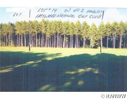 Land/Lot. - Lot 14 Cassandra Road Hayward