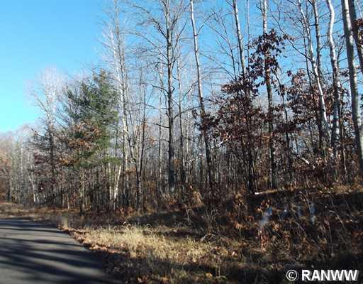 Lot 63 Morning Star Drive, Danbury - MLS# 859624 - $3600.00