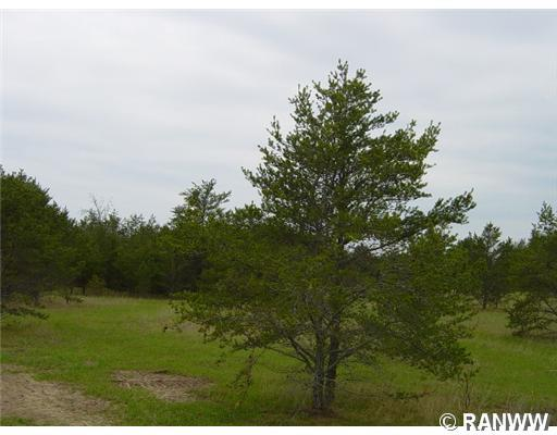 Land/Lot. - 0 Brodi Lane Hayward