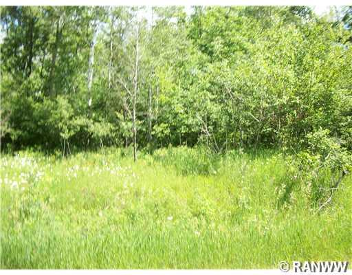 Land/Lot. - Lot 18 Somerset Way Birchwood