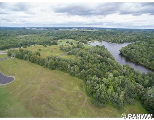 Other. - Lot 14 Hwy D (Yager Timber Estates)  Conrath