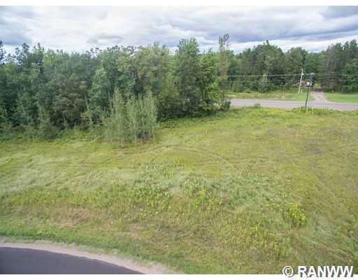Other. - Lot 15 Hwy D (Yager Timber Estates)  Conrath