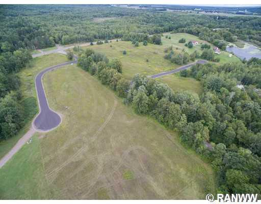 Other. - Lot 16 Hwy D (Yager Timber Estates)  Conrath