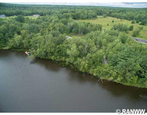 Lot 17 Yager Timber Estates, Conrath - MLS# 884166 - $8500.00