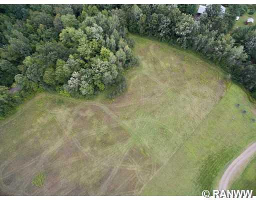 Lot 24 Yager Timber Estates, Conrath - MLS# 884169 - $6000.00