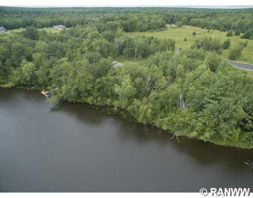 Lot 27 Yager Timber Estates, Conrath - MLS# 884171 - $6000.00