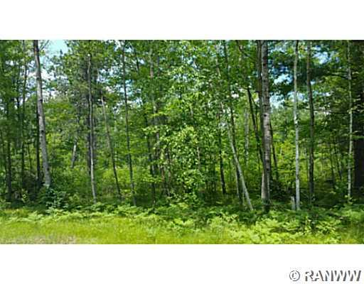 Land/Lot. Lot 25 Half Moon addition. Nicely wooded building lot just a few minutes from the clubhouse. - Lot 25 Half Moon Court Danbury