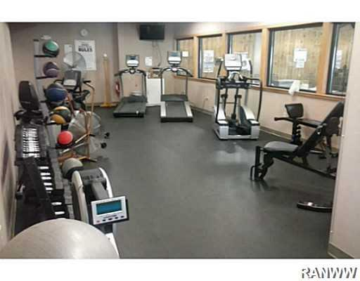 Other. Fitness center by the indoor pool. - Lot 25 Half Moon Court Danbury