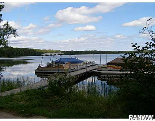 Waterfront/Dock/Pier. Voyager has eight private marina/boat launches. Four of them have sandy swimming beaches. - Lot 25 Half Moon Court Danbury