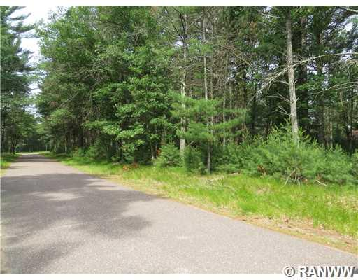 Land/Lot. - Lot 1 Whippoorwill Lane Hatfield