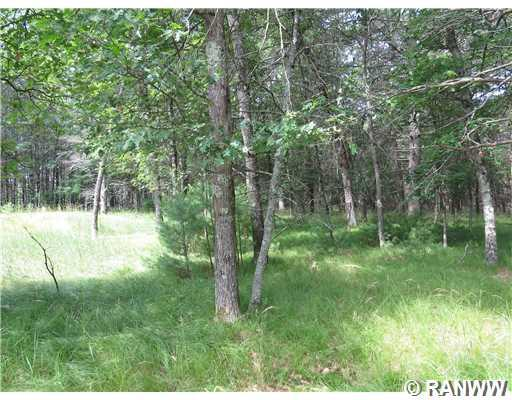 Land/Lot. - Lot 6 Logan Lane Hatfield