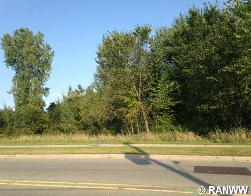 Land/Lot. - 4223 Jeffers Road Eau Claire