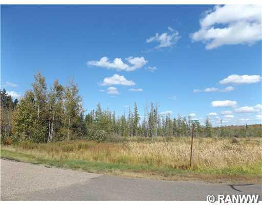 Land/Lot. - 7000N Hoffman Road Winter