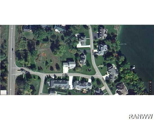 Land/Lot. - 16420 91st Avenue Chippewa Falls