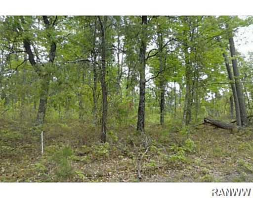 Lot 79 Tall Moon Circle, Danbury - MLS# 902046 - $1999.00