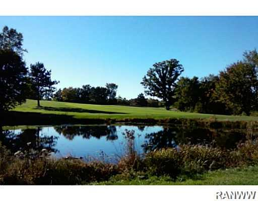 Other. Looking toward the 11th green on the championship course. - Lot 79 Tall Moon Circle Danbury