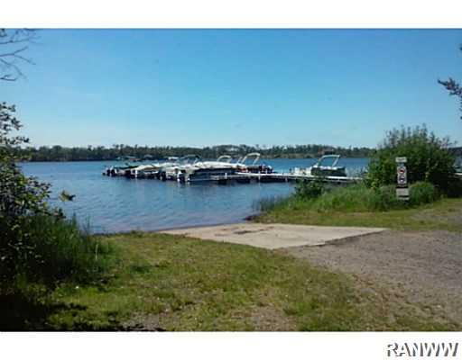 Waterfront/Dock/Pier. Voyager has eight marinas for the private use of its members. Four of them have sandy swimming beaches. - Lot 79 Tall Moon Circle Danbury