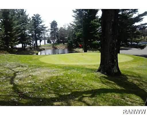 Other. There is also a par 3 golf course that plays along the shore of Birch Island Lake. - Lot 79 Tall Moon Circle Danbury