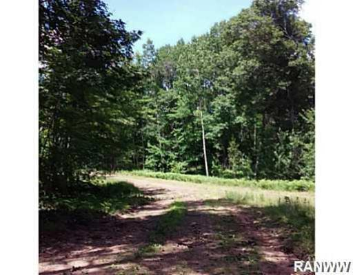 Lot 38 Honey Tree Pass , Danbury - MLS# 903536 - $1950.00