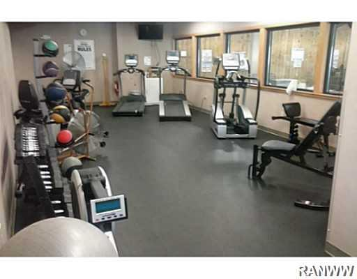 Other. The fitness center is located in the lower level of the clubhouse and is open year round. - Lot 38 Honey Tree Pass  Danbury