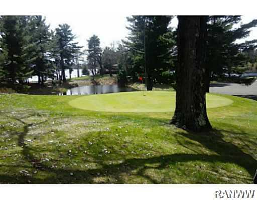 Other. There is also a par 3 golf course that plays along the shore of Birch Island Lake. - Lot 38 Honey Tree Pass  Danbury
