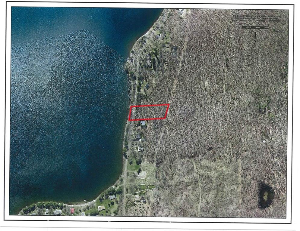 - lot 1 Lake Road Stone Lake