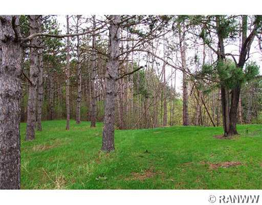 Land/Lot. - 432 24th Street Menomonie