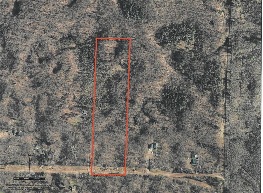 - Lot 5 26 1/2 Avenue Rice Lake