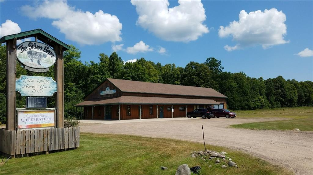 - 30965 State Highway 27  Holcombe