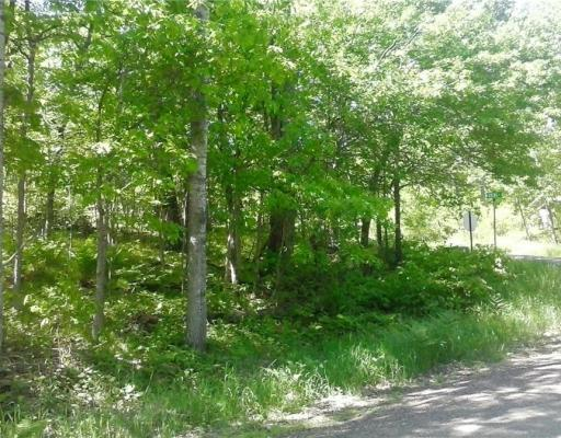 Lot 40/41 Winter Hill Terrace, Danbury - MLS# 1516169 - $4000.00