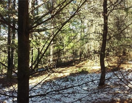Lot 51 Skylight Terrace , Danbury - MLS# 1517961 - $3995.00