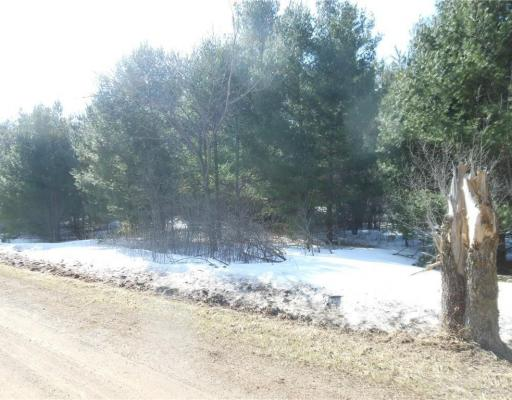 0 28 1/6 GATESHEAD RD Avenue, Rice Lake - MLS# 1517965 - $4500.00