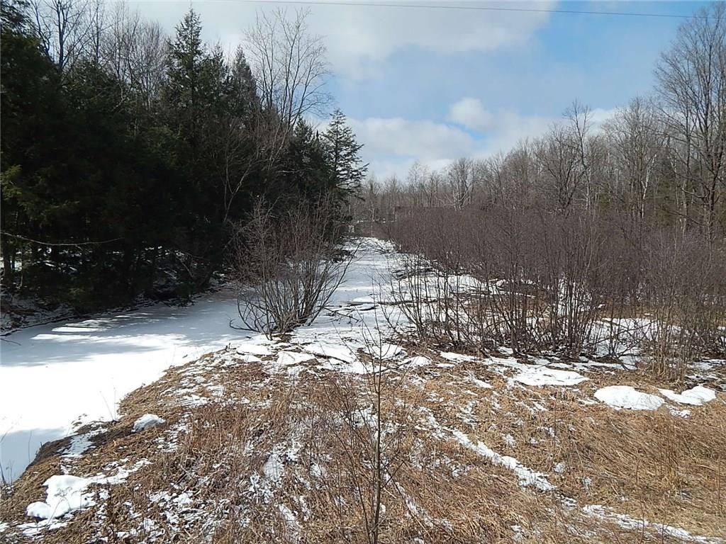 - Lot 4 157th Avenue  Stanley