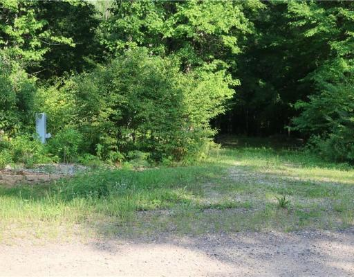 Lot 24 Crystal Waters Court, Willard - MLS# 1523008 - $14900.00