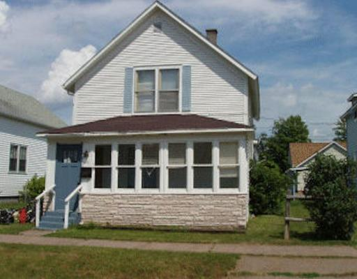 349 5th Ave S , Park Falls - MLS# 1525907 - $19900.00