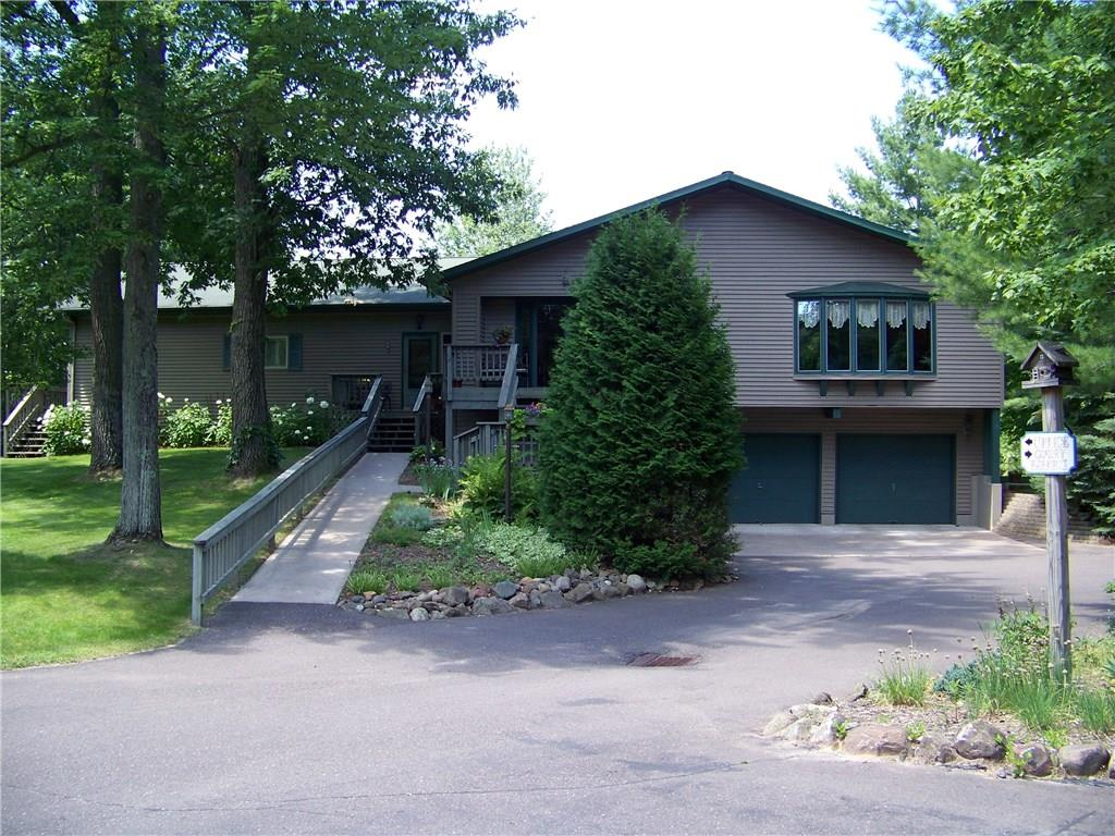 - 575 Town Line Road Turtle Lake
