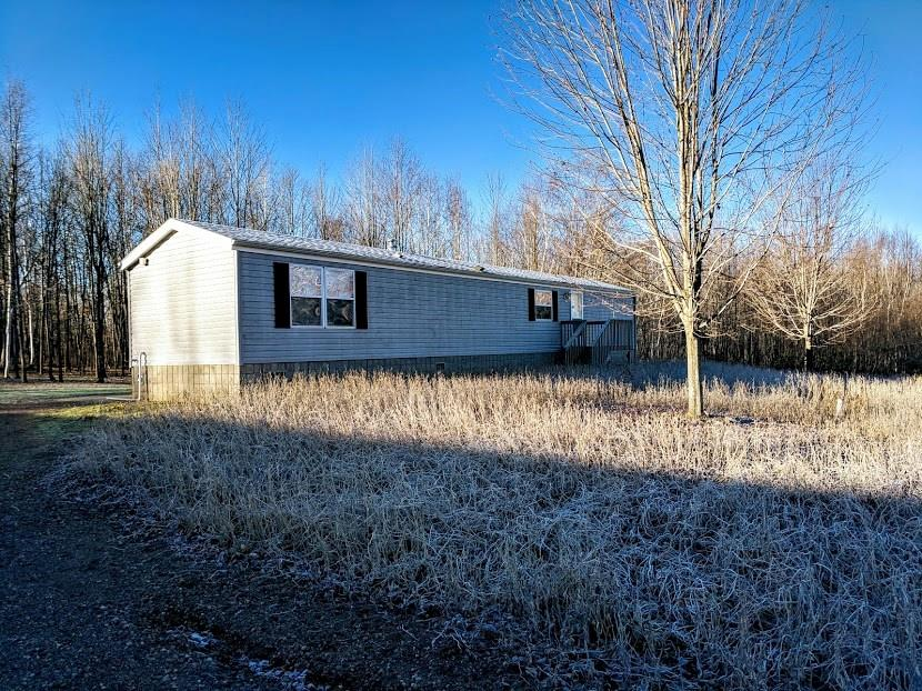 - 30485 County Highway M  Holcombe