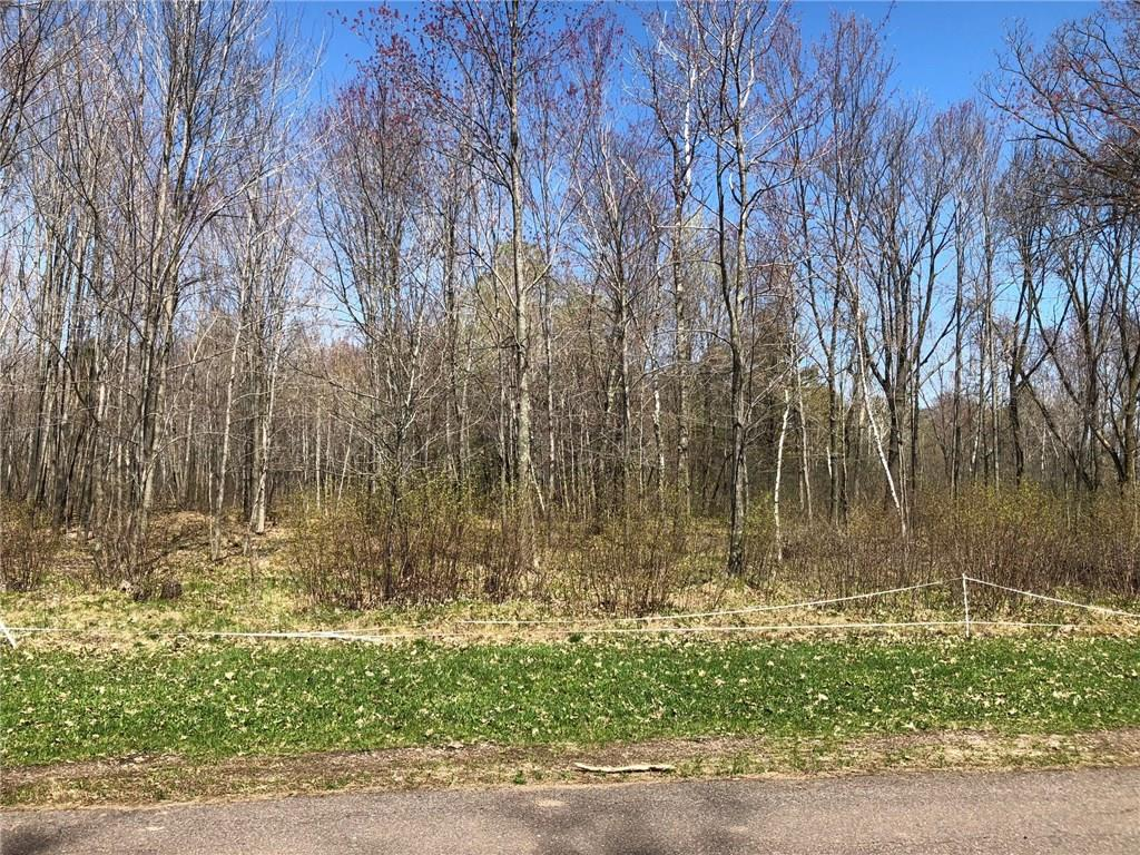 - Lot 10 65th Avenue Cadott