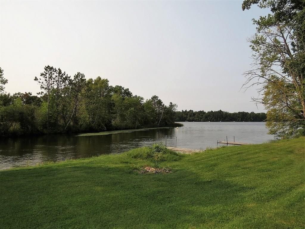 - 27921 Yellow Lake Road, Unit 4  Webster