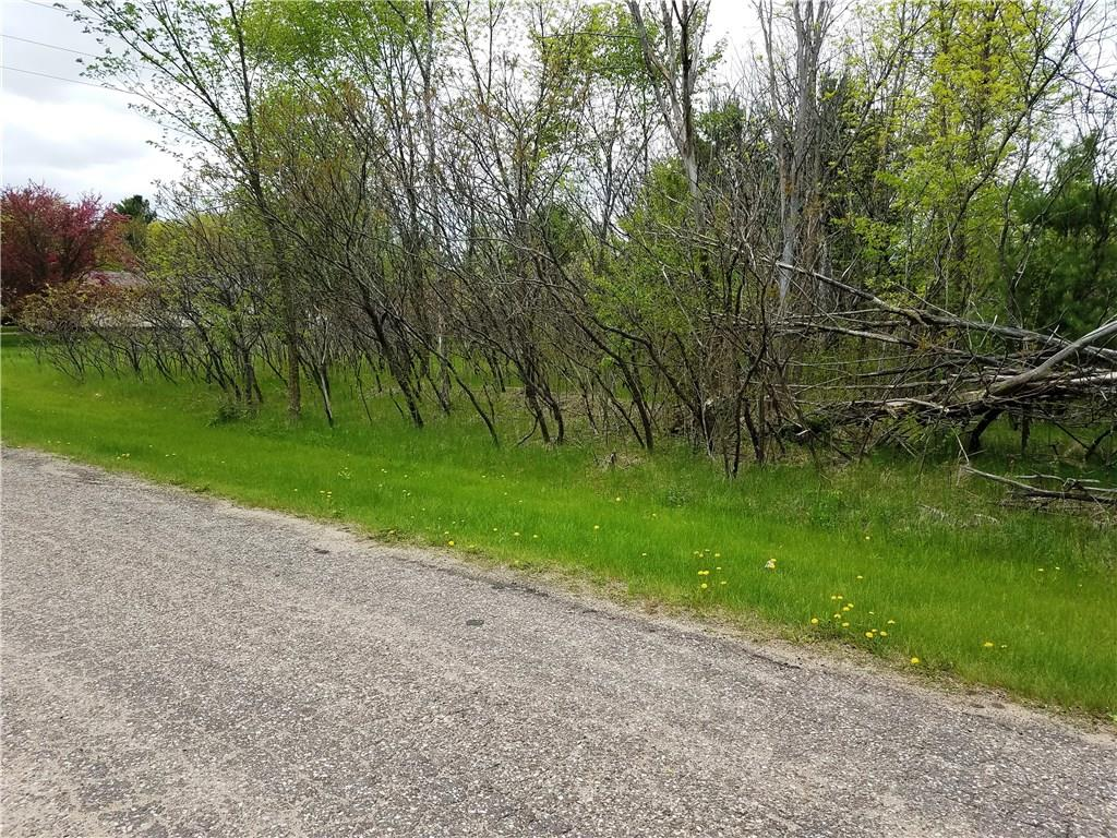 - Lot 22 684th Avenue Menomonie