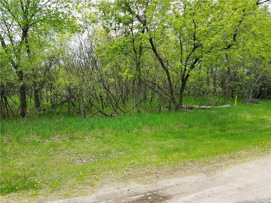 160929479-02.jpg - Lot 22 684th Avenue Menomonie