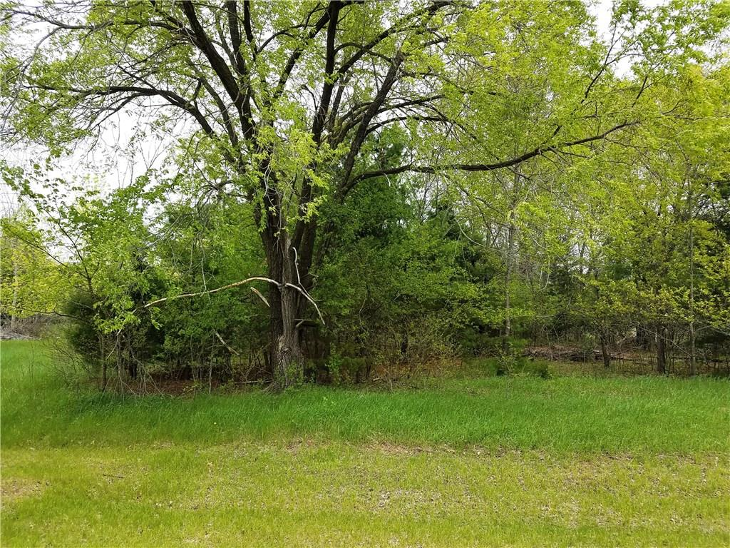 160929498-02.jpg - Lot 23 684th Avenue Menomonie