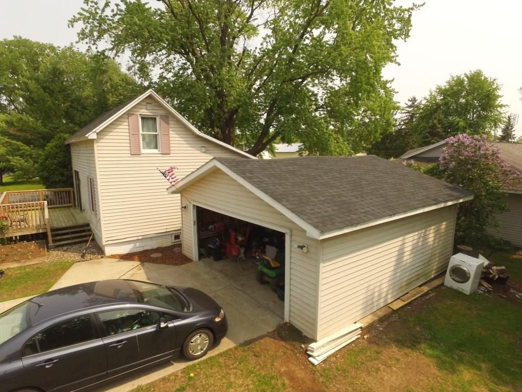 - 306 Elm Street Glenwood City