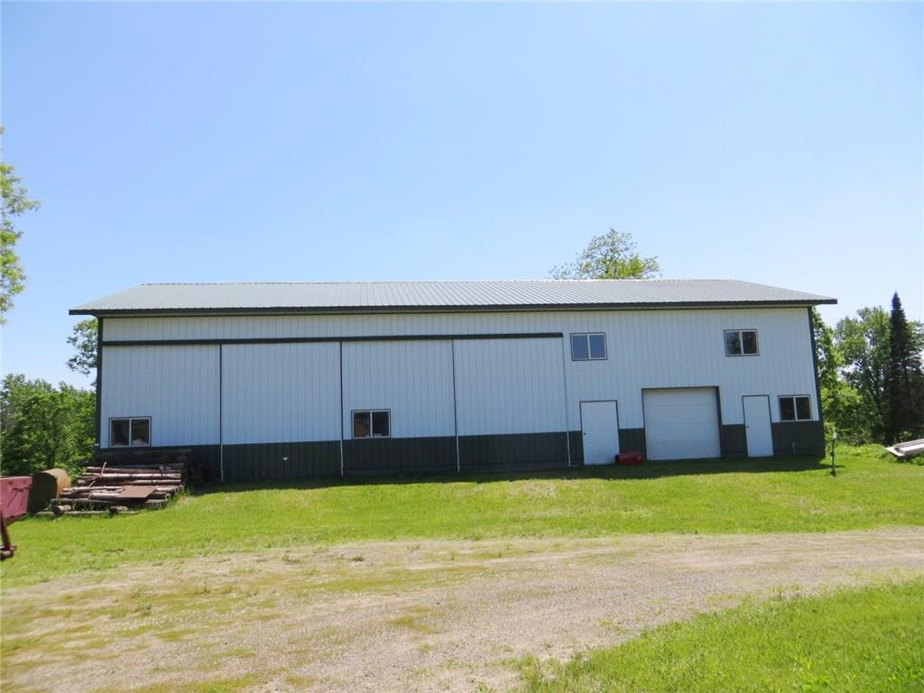 - N2808 County Road H  Gilman