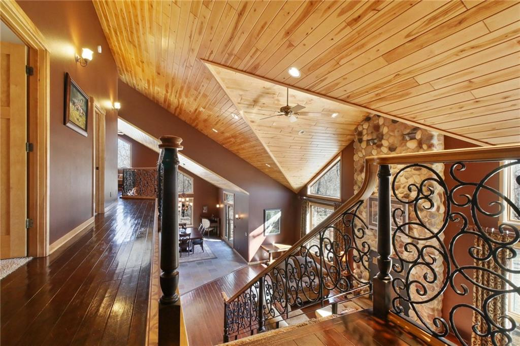 - 4255 Elk Creek Road Eau Claire