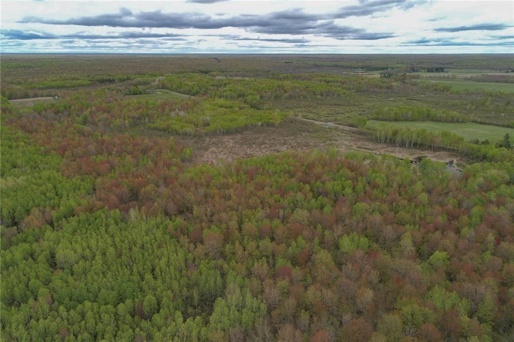 - 80 Acres Thatcher Road Glen Flora