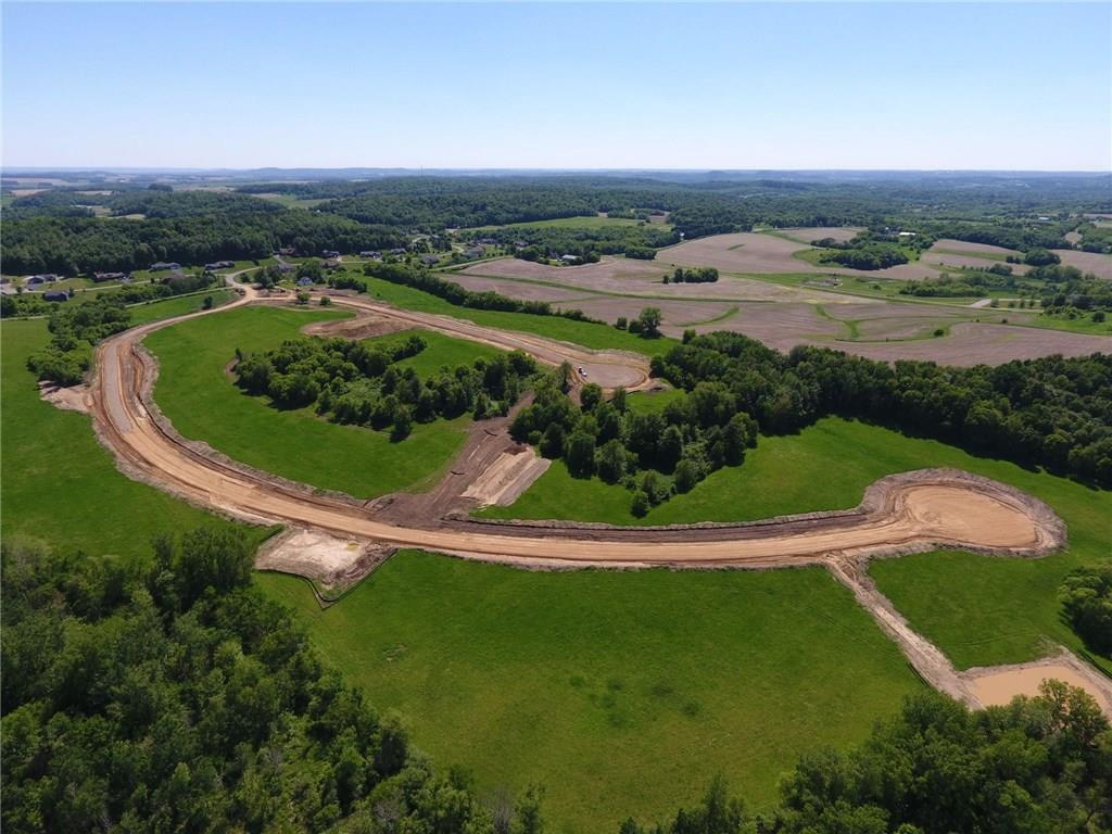 - Lot 9 558th Street Menomonie