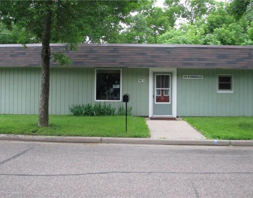 120 Greenville Street, Chippewa Falls - MLS# 1530335 - $58500.00
